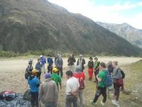 Peru trip June 17 2014