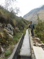 Machu Picchu vacation June 14 2014-4