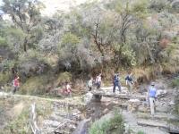 Peru travel June 25 2014-3