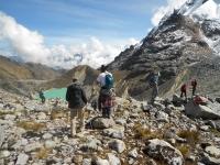 Machu Picchu vacation June 25 2014-2
