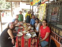 Peru travel June 09 2014-2