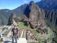 Peru vacation October 18 2014-1