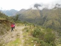 Peru trip May 19 2014-1