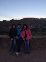 Peru vacation May 19 2014-3