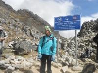 Peru trip June 27 2014-1