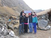 Peru travel August 27 2014-1