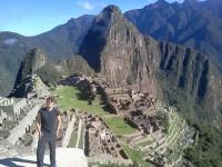 Peru trip October 18 2014-1