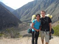 Peru trip October 29 2014-5