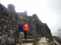 Peru travel October 29 2014-4