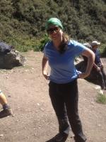 Machu Picchu travel November 07 2014-4