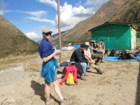 Peru travel July 09 2014-3