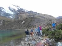 Peru trip July 09 2014-3