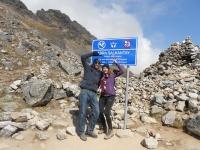 Machu Picchu trip August 27 2014-4