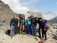 Peru travel August 27 2014
