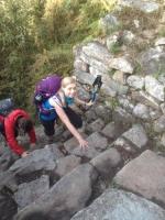 Meghann Inca Trail November 07 2014-3