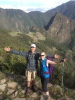 Meghann Inca Trail November 07 2014-4