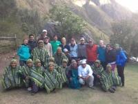 Peru travel November 07 2014-6