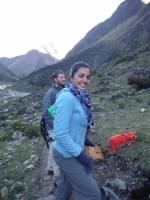 Machu Picchu travel May 28 2014-4