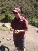 Machu Picchu trip November 07 2014-4