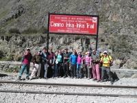 Peru vacation May 30 2014-7
