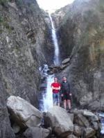 Peru vacation July 20 2014-5