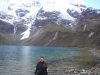 Peru trip July 06 2014-3