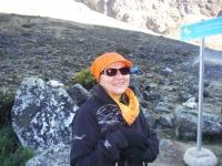 Machu Picchu trip July 06 2014-1