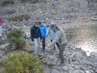 Machu Picchu travel July 09 2014-3