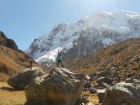 Machu Picchu vacation July 09 2014-9