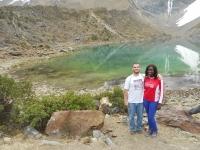 Machu Picchu vacation August 27 2014-1