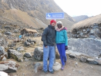 Machu Picchu travel August 27 2014-3