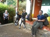 HANNAH Inca Trail October 25 2014-2