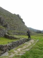 HANNAH Inca Trail October 25 2014-3