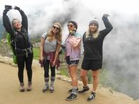 HANNAH Inca Trail October 25 2014-7