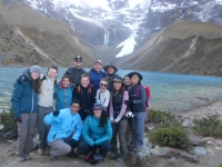 Machu Picchu trip June 30 2014-3