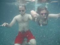 Machu Picchu trip July 20 2014-10