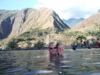 Peru trip July 29 2014-3
