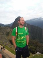 Peru trip July 29 2014-5