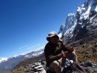 Machu Picchu travel August 02 2014