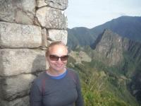 Peru trip October 29 2014-2