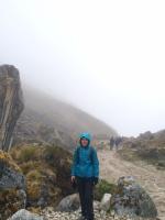 Machu Picchu vacation May 19 2014-5