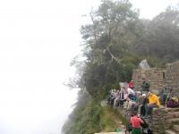 Peru trip June 14 2014-1