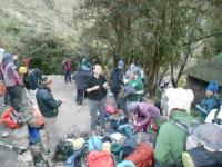 Machu Picchu travel June 14 2014-4