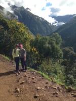 Peru trip May 19 2014-7
