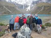 Peru travel June 11 2014-3