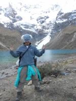 Peru trip September 13 2014-3