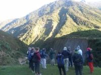 Machu Picchu travel June 17 2014-1
