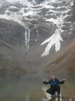 Peru travel June 17 2014