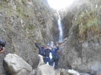 Peru travel June 17 2014-1
