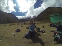 Machu Picchu trip September 18 2014-3